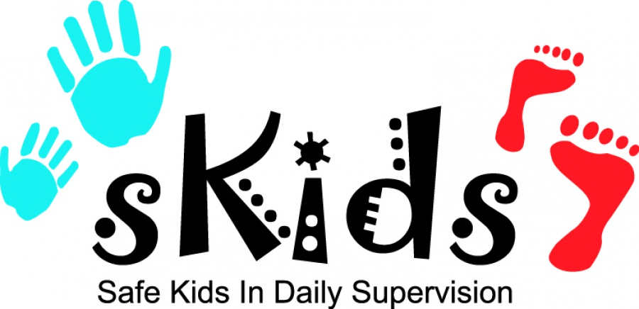 1351822797-skids+logo.jpg-scaled