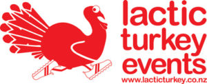 Lactic-Turkey-Logo-SidewaysSmall