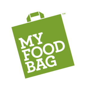 My_Food_Bag_Logo