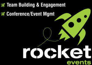 Rocket-Events-Logo-Black-background-with-text