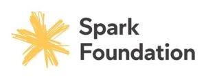 Spark Foundation