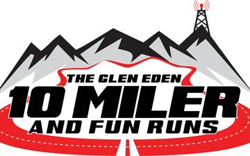 Glen Eden 10 Miler & 2 or 5km Fun Runs