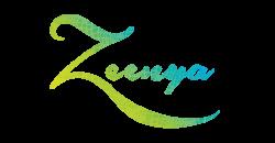 Zeenya-Logo
